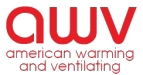 American Warming and Ventilating