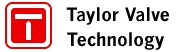 Taylor Valves