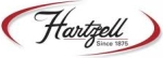 Hartzell Fan