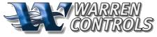 Warren Controls
