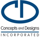 Concepts & Designs, Inc.